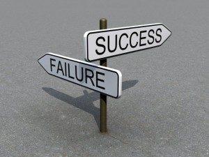 exito-fracaso-300x225