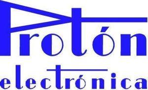 logo-proton-corto