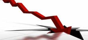 empresas-en-declive
