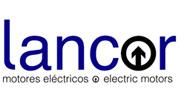lancor_motores_electricos_logo