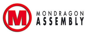 mondragon-assembly