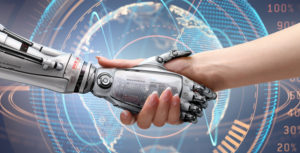 tecnologia-futuro-y-nuevos-empleos-880